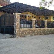 Rumah Istimewah + Faselitas Lokasi Tengah Kota