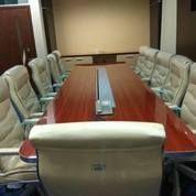 Partisi Kantor,Meja Kantor,Kursi Kantor