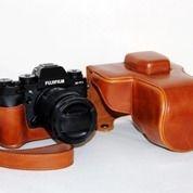 Camera Case Untuk Fujifilm XT1
