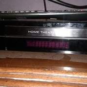 Home Theahter System