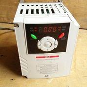 SV015IG5A-4 Inverter