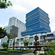 Virtual Office Tangerang Selatan