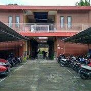 Kost EKLUSIF Strategis Di Condong Catur Dekat Hartono Mall