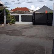 Rumah Second Semifurnish Nego Bisa KPR Di Kodau Jatimakmur
