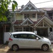 RUMAH DI KARANG TENGAH LEBAK BULUS Jakarta Selatan