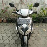 Honda Vario Cw Thn 2011 Kondisi Mulus