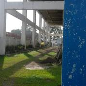 Gedung Mainroad Dekat Exit Tol Baru Soroja Katapang Bandung
