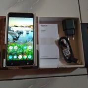 Nokia 6 Android Pie Gress Bisa Tt