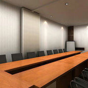 Kantor Virtual Office Murah Plus Bikin PT Jakarta
