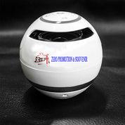 Bluetooth Speaker Tipe Asven BTSPK01 Lengkap