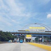"""""""Cluster Murah Cukup Booking Fee 3jt Dekat Tol Grand Wisata"""""""