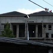 Rumah Termurah Di Jakasampurna Dekat Stasiun Kranji
