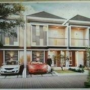 Rumah 2 Lantai Murah Di Jaka Sampurna Dekat Kalimalang