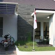 Rumah Di Lingkungan Elite Taman Setiabudi Semarang