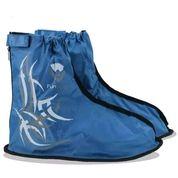 Fun Cover Jas Hujan Sepatu
