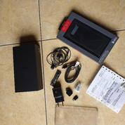 Samsung Galaxy Note 8 Midnight Black 64 GB