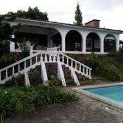 Villa Cisarua Puncak Bogor