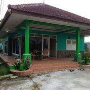Villa Cahaya Cisarua