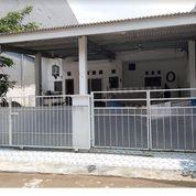Rumah Second Minimalis Di Perumahan Bukit Dago Rawa Kalong, Gunung Sindur, Bogor