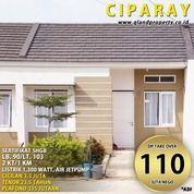 Rumah Take Over Ciparay Kab Bandung