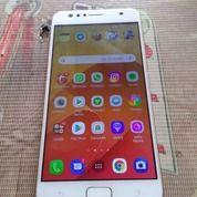 Asus Zenfone 4 Selfie Pro Cipondoh Tangerang