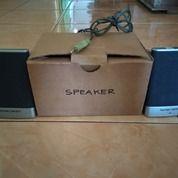 Harman Speaker ORI