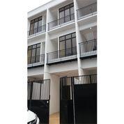 Rumah Kos Murah Strategis Dekat Pusat Niaga Cengkareng