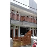 Rumah Termewah Pusat Kota Bandung, Bandung Wetan