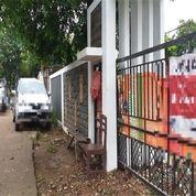 Rumah Cluster Mina Residence 2 Lantai Bekasi Jatibening