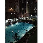 Apartemen Gateway Bandung Full Furnish Murah 2 BR
