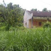 Tanah Luas, Murah Dan Strategis Bisa Untuk Usaha Atau Kavling Di Kedungkandang Malang