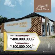 MILIKI GUEST HOUSE FULL FURNISHED BONUS TRAVELLING