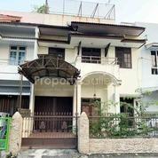 Rumah Jalan Teuku Cik Ditiro (Dekat Sun Plaza) Medan