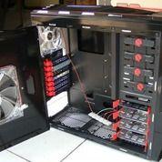 Paket Komputer Gaming Murah. Bisa CUSTOM