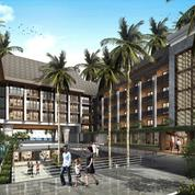 APARTMEN TEPI PANTAI BALI , Lokasi HOTEL Bintang 5 Nusa Dua Tanjung Benoa