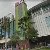 Kios ITC Mega Grosir Lantai 3, Cocok Untuk Segala Usaha