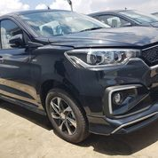 Promo All New Ertiga Sport Unit Ready
