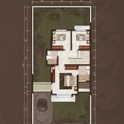Real Estate Tuk Kaum Milenial Podomoro Park Type Asoka 800jt Saja 36/66