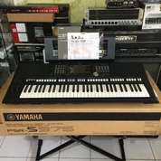 Keyboard Yamaha Psr S975 Terbaru