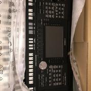 Yamaha Psr S975 Orgen Keyboard