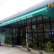 Toko Di Jl. Mertanadi Kerobokan Bali