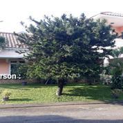 Rumah 2 LT Hook Di Kota Wisata Cibubur Fasilitas INTERNET Indie Home