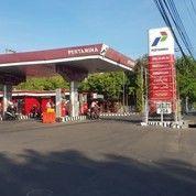 SPBU Daerah Kali Rungkut Harga Murah