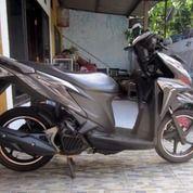Honda Vario Tahun 2012 Mulus Dan Terawat