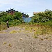 Sewahkan Tanah Kosongan Di Margomulyo Indah BAGUS Sudah URUK