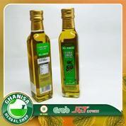 Minyak Zaitun Olive Oil Al Amir