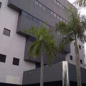 Disewakan ruang kantor, Luas 900 Sqm, di MULTIKA BUILDING, Mampang Praptan