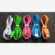 Grosir Kabel Data Hp Murah