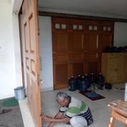 Jasa Service Rolling Door Gudang,Garasi Wilayah Jakarta
