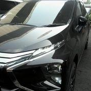 Mitsubishi Xpander Ultimate Dp Ceper 2019
